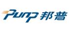 广州市邦普电脑技术开发有限公司