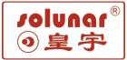 上海皇宇科技发展有限公司